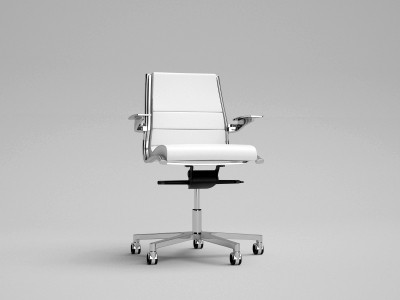 Sit It Classic manager chair