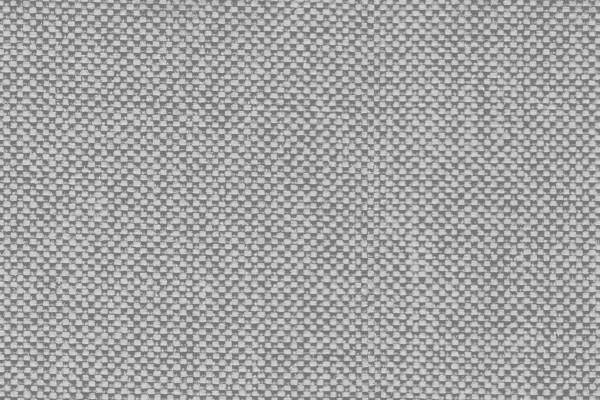 Fabric tiled texture( SET 1) 1920x1920 pixels