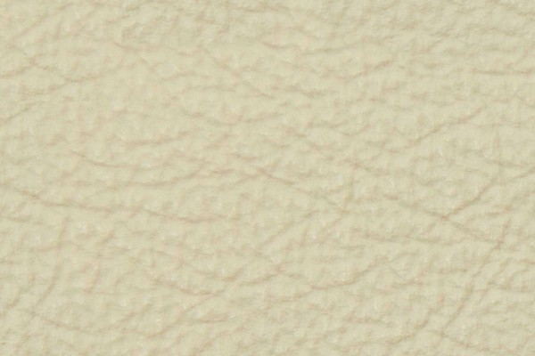 Leather textures tiled