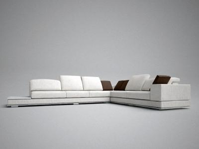 William relax Sofa