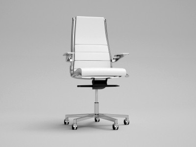 Sit it Classic executive chair