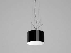 Flos Ray Suspension Lamp