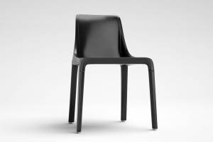 POLIFORM MANTA CHAIR