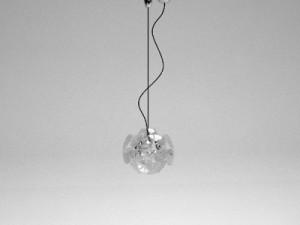 Luceplan Hope chandelier 61