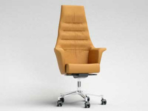 Of Course Sitland office chair