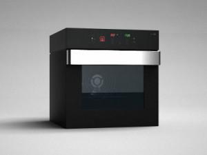 Gorenje BOP 88 ORA-X Ora Ito Single Oven