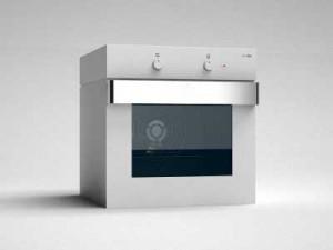 Gorenje oven Oven BO87-ORA-W