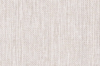 Fabric tiled texture( SET 1) 1920x1920 pixels 9