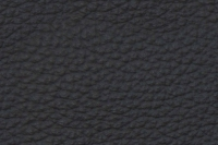 Leather textures tiled 12