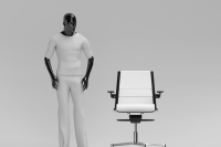 SIT IT CLASSIC MANAGER CHAIR 3