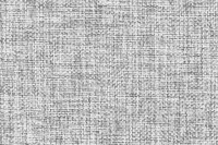 Fabric tiled texture( SET 1) 1920x1920 pixels 19