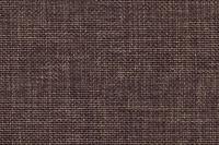 Fabric tiled texture( SET 1) 1920x1920 pixels 25