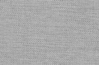 Fabric tiled texture( SET 1) 1920x1920 pixels 20