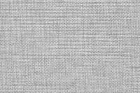 Fabric tiled texture( SET 1) 1920x1920 pixels 28