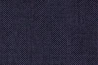 Fabric tiled texture( SET 1) 1920x1920 pixels 2