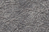 Leather textures tiled 24