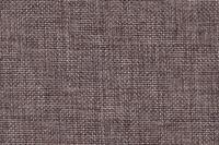 Fabric tiled texture( SET 1) 1920x1920 pixels 8