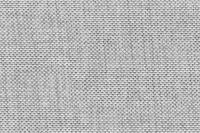 Fabric tiled texture( SET 1) 1920x1920 pixels 16