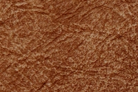Leather textures tiled 25