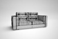 Sofa Grantour Blizzard small 2