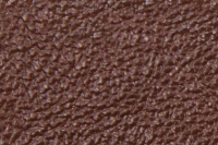 Leather textures tiled 31