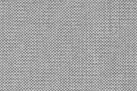 Fabric tiled texture( SET 1) 1920x1920 pixels 1