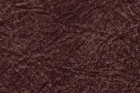 Leather textures tiled 27