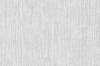 Fabric tiled texture( SET 1) 1920x1920 pixels 10