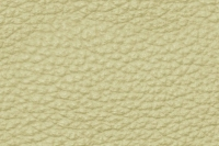 Leather textures tiled 10