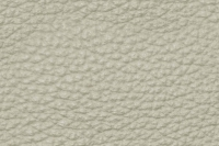 Leather textures tiled 6