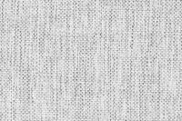 Fabric tiled texture( SET 1) 1920x1920 pixels 3