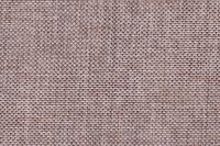 Fabric tiled texture( SET 1) 1920x1920 pixels 17