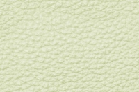 Leather textures tiled 20