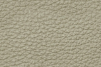 Leather textures tiled 18