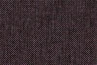 Fabric tiled texture( SET 1) 1920x1920 pixels 13