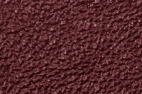 Leather textures tiled 32