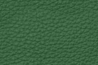 Leather textures tiled 17