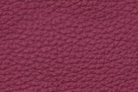 Leather textures tiled 22