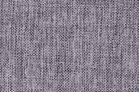 Fabric tiled texture( SET 1) 1920x1920 pixels 4