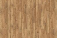 Oak rustic planks 1