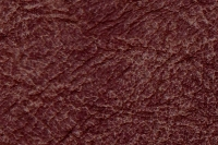Leather textures tiled 28