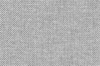 Fabric tiled texture( SET 1) 1920x1920 pixels 14