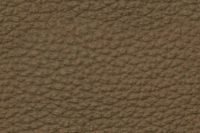 Leather textures tiled 21