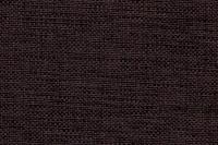 Fabric tiled texture( SET 1) 1920x1920 pixels 22
