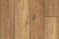 Oak rustic planks 2