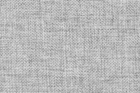 Fabric tiled texture( SET 1) 1920x1920 pixels 6