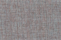 Fabric tiled texture( SET 1) 1920x1920 pixels 15