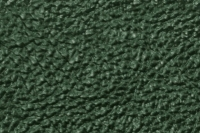 Leather textures tiled 33
