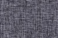 Fabric tiled texture( SET 1) 1920x1920 pixels 21