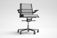 SIT IT CLASSIC MANAGER CHAIR 4